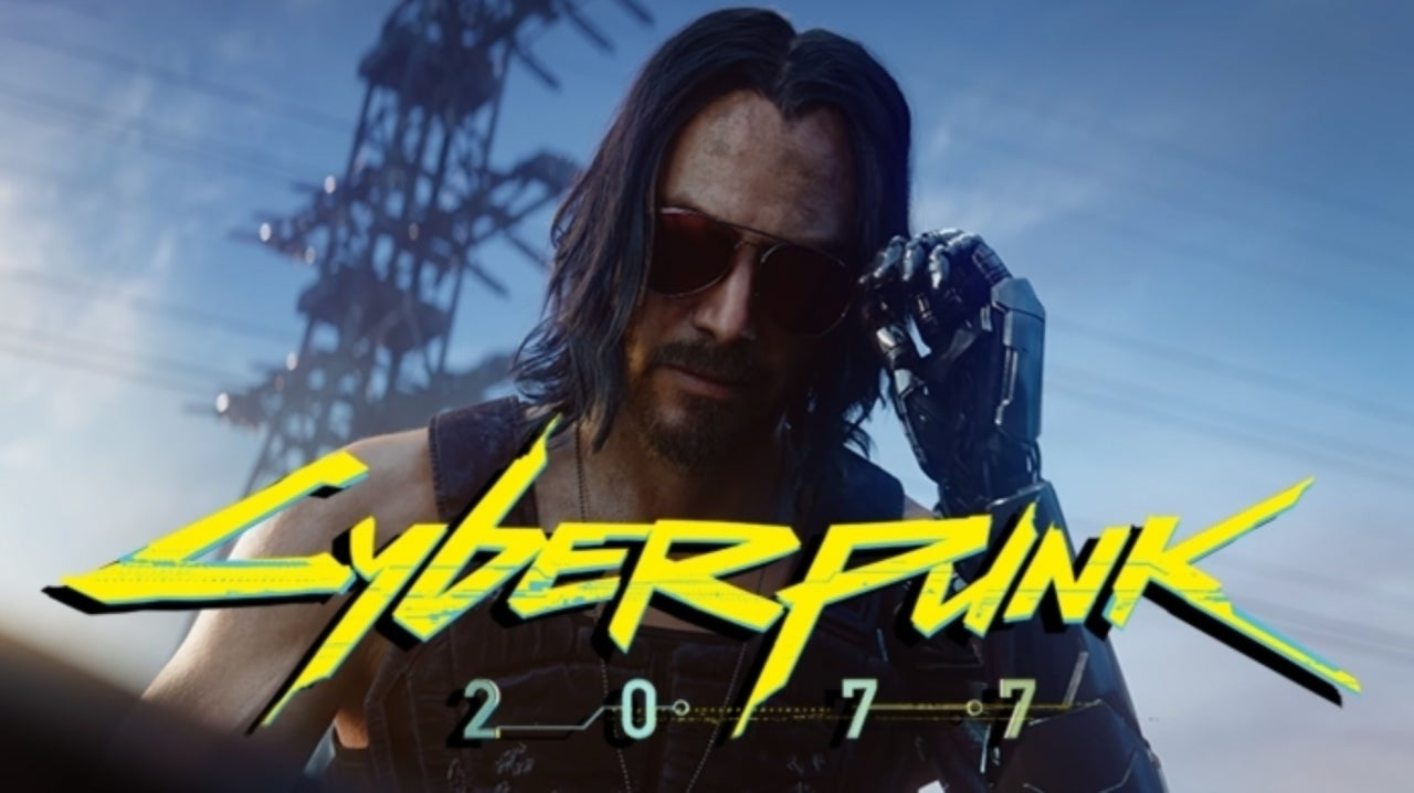 Download Cyberpunk 2077 for PC [Microsoft Windows]